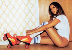 Rochelle Humes talks family life with Marvin, date nights and the struggles of motherhood