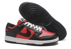 Nike Dunk Low Varsity Leather Black Red Men Shoes - Wholesale & Outlet Discount Nike Dunk Low Shoes sale, original Nike Dunk Low Shoes new arrivals, Cheap Nike Dunk Low Mens Shoes outlet, Wholesale Nike Dunk Low Mens Shoes store Jordan Shoes Online, Cheap Jordan Shoes, Michael Jordan Shoes, Air Jordan Shoes, Red Nike Shoes, New Jordans Shoes, Black Shoes, Nike Air Max Trainers, Red Trainers