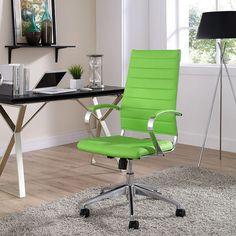 furniture modern adjacent desk online free shipping adelaide desk