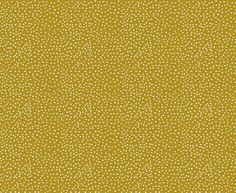 See our Spikkel Prime Parchment OP on Lime fabric available from Design Team. Upholstery, Lime, Board, Fabric, Design, Tejido, Lima, Tela, Reupholster Furniture