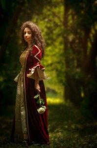 fotografii nunta-fotografii fashion-portret-comercial-eveniment (4) Victorian, Dresses, Fashion, Vestidos, Moda, Fashion Styles, The Dress, Fasion, Dress