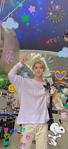 nct wallpapers and icons Nct Album, Use E Abuse, K Wallpaper, Nct Johnny, Nct Life, Nct Taeyong, Jaehyun Nct, Kpop Posters, Indie Kids