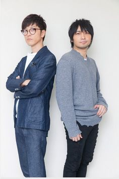 (20) 中村悠一 - การค้นหาในทวิตเตอร์