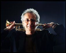 Herb Alpert His Band The Tijuana Brass had multiple popular hits. Whipped Cream, What Now My Love, A Taste of Honey . Easy Listening, Listening To Music, Jazz Trumpet, Herb Alpert, Olympic Champion, Senior Guys, Jazz Musicians, Him Band, Special People