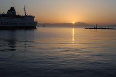 Mykonos ( by Irene Manganaris )