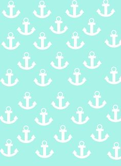 Anchor wallpaper