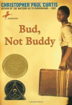 Moving historical fiction, grades 3-5, great for boys