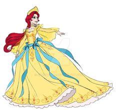 Princesa Anastasia, Disney Anastasia, Anastasia And Drizella, Anastasia Movie, Non Disney Princesses, Disney Princess Art, Disney Characters, Disney And Dreamworks, Disney Pixar