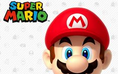 The best Super Mario games: from Bros. to Odyssey, NES to Switch Lego Super Mario, Super Mario Party, New Super Mario Bros, Super Mario Games, Super Mario World, Mario Bros., Super Smash Bros, Old Mario Games, Old Games