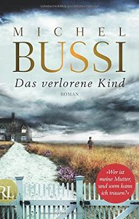 """Zwiebelchens Plauderecke: Rezension """"Das verlorene Kind"""" von Michel Bussi  -..."""