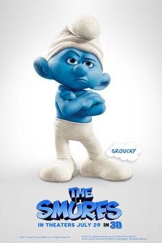 Grouchy! #georgelopez #grouchhhhyyy