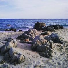 by http://ift.tt/1OJSkeg - Sardegna turismo by italylandscape.com #traveloffers #holiday | #Spiaggia #orrì ... #mare #sea #hiver #winter #inverno #sardegna #sardinia #landscape #italia #italy #igersogliastra #igersitalia #igersardegna #instagram #instagramsardegna #lanuovasardegna #unionesarda #lauralaccabadora #scogli #sabbia #sand #domenica #Ogliastra #likeitaly Foto presente anche su http://ift.tt/1tOf9XD | February 21 2016 at 08:05PM (ph giulia91sarda ) | #traveloffers #holiday…