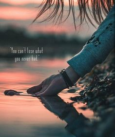 The Greatest collection of Philosophical Quotes about Life and happiness with images and HD wallpapers. Inspirational philosophy quotes about life. Soul Quotes, Hurt Quotes, Girly Quotes, Wise Quotes, Woman Quotes, Silence Quotes, Qoutes, Philosophical Quotes About Life, Treasure Quotes