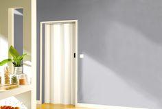Schuifdeuren Woonkamer Praxis : Beste afbeeldingen van deur inspiratie praxis