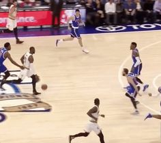New trendy GIF/ Giphy. basketball nba nope block rejected 76ers philadelphia 76ers joel embiid blocked embiid. Let like/ repin/ follow @cutephonecases