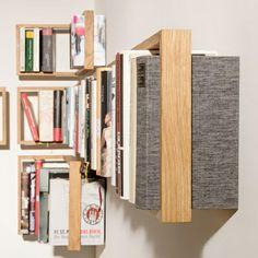 Libreria (50 x 25)