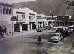 Plaza Sucre - Catia