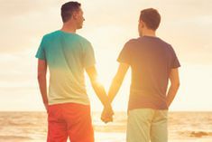 Gay Chat Lines- Phone Chat Line Numbers Free Trials Dating Chat, Dating Tips, Lesbian, Gay, Chat Line, Line Phone, Find A Date, Local Singles, Free Chat