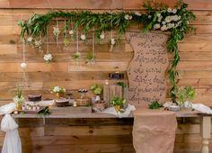 Natural Rustic Wedding inspiration www.MadamPaloozaEmporium.com www.facebook.com/MadamPalooza