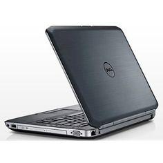 Dell D630 Core 2 Duo 1.83 GHZ 2GB RAM 80 GB HDD DVD/ CDRW Windows 7 Professional Refurbished