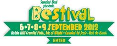 News about Bestival