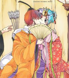 X Blue Empress Anime Meme, Anime Chibi, Anime Fnaf, Anime Manga, Anime Guys, Anime Art, Rog Fairy Tail, Fairy Tail Manga, Classroom Memes