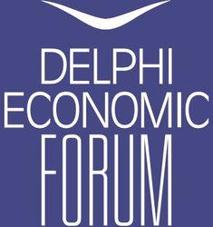 Greek Tourism on the Agenda of Delphi Economic Forum 2018 - GTP Headlines