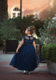 Trish Scully designs distinctive, boutique children's clothing, shoes and accessories. Shop our collection of suits, dresses, shoes and more! Baby Girl Dresses, Baby Dress, Flower Girl Dresses, Prom Dresses, Flower Girls, Kids Gown, Frocks For Girls, Designs For Dresses, Girl Photography