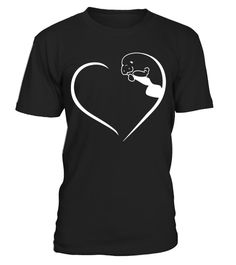 """# My Heart Belongs To Manatee T-Shirt .  Special Offer, not available in shops      Comes in a variety of styles and colours      Buy yours now before it is too late!      Secured payment via Visa / Mastercard / Amex / PayPal      How to place an order            Choose the model from the drop-down menu      Click on """"Buy it now""""      Choose the size and the quantity      Add your delivery address and bank details      And that's it!      Tags: Official BBTee Merchandise!, Does your heart…"""