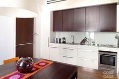 fiorentini-casa-biffi-cucina.jpg (1600×1067)
