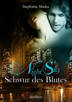 http://www.lovelybooks.de/autor/Stephanie-Madea/Schwur-des-Blutes-Night-Sky-02-944651525-w/rezension-978732193/