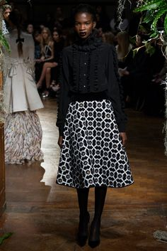 Giles Fall 2015 Ready-to-Wear - Collection - Gallery - Style.com