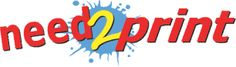 Need2Print - Printer Cartridges - Refilling Service in Pitsea. Coupons on www.need2print.net/coupon
