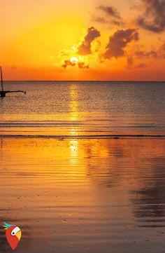Nur Träumen ist schöner – KENIA für 886€ #travel #kenia #afrika #awesomeholidays