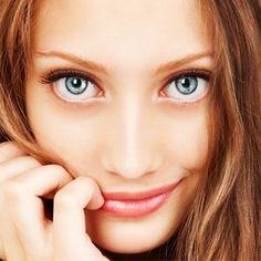 blue amethyst lenses for brown eyes Best Contact Lenses for Dark Brown Eyes Bride Makeup, Hair Makeup, Eye Makeup, Facial Scars, Blue Eyes Pop, Brown Eyes, Dark Brown, Droopy Eyelids, Huge Eyes