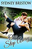 Free Kindle Book -   One Step Away (A Bedford Falls Novel Book 1) Check more at http://www.free-kindle-books-4u.com/literature-fictionfree-one-step-away-a-bedford-falls-novel-book-1/