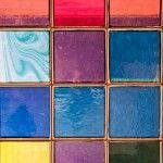 Tucson color palette