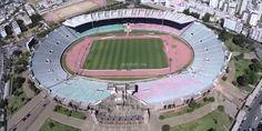 مطالب بانسحاب الرجاء والوداد من البطولة بسبب إغلاق محمد الخامس