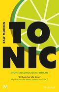 Tonic: het non-alcoholische boek van Ralf Mohren
