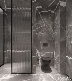 Single traditional bathroom vanities for the bathroom, master bathroom remodeling, bathroom tips, master bathroom inspiration. Washroom Design, Toilet Design, Bathroom Design Luxury, Modern Bathroom Design, Mold In Bathroom, Small Bathroom, Master Bathrooms, Concrete Bathroom, White Bathrooms