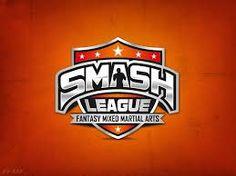 Znalezione obrazy dla zapytania sport league logos