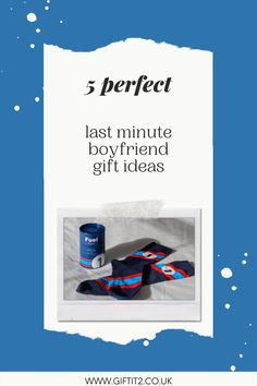 Looking for men's gift ideas? Wish you had more inspiration for boyfriend birthday ideas? Check out our selection of great gift ideas. From anniversary gifts to thoughtful gifts or just because gifts, we are sure you will love our selection of small gift ideas. #giftit2 Best Presents For Men, Unique Gifts For Him, Small Gifts, Gifts For Dad, Stocking Fillers For Him, Stocking Stuffers For Dad, Surprise Birthday Gifts, Birthday Ideas, Best Travel Gifts
