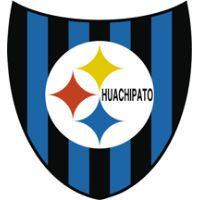 CD Huachipato - Chile - Club Deportes Huachipato - Club Profile, Club History, Club Badge, Results, Fixtures, Historical Logos, Statistics