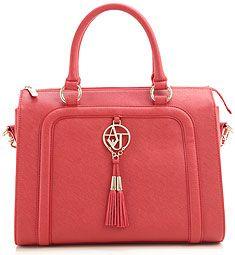 0d71a7c928c Armani Jeans Handbags   Armani Jeans Designer Handbags and Purses. bag,  сумки модные брендовые