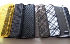Smartphone Cases One of the best and great gift to give to a workmate would be smartphone cases. Smartphone, Apple Inc, Thing 1, Sympathy Gifts, Best Relationship, Corporate Gifts, Great Gifts, Wallet, Martie