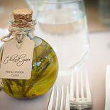 bomboniere enogastronomiche olio oliva sicilia