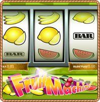 Игры зеркало казино Игровой автомат Фруктовая мания