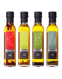 gourmet olive oil - Google Search