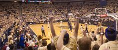 The official Men's Basketball page for the University of Pittsburgh Panthers Pitt Panthers Basketball, University Of Pittsburgh, Good Times, Athlete, Basketball Court, Spaces, Men, Guys