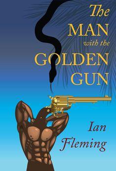James Bond Books, Comic Covers, Book Covers, Salman Rushdie, Best Novels, We Meet Again, The Man, Cinema, Pulp Art